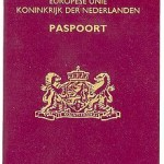 220px-Paspoort_NL
