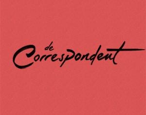 130320-correspondent-gr