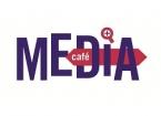 20141016Mediacafe
