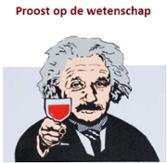 albert-wine-stein