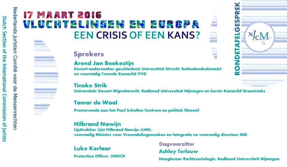 Rondetafelgesprek-Vluchtelingen-en-Europa-een-crisis-of-een-kans
