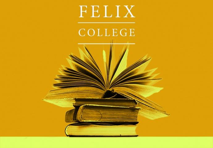 felix-college-filosofisch-1453815982