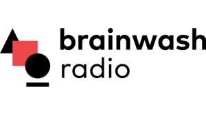 brainwashlogo